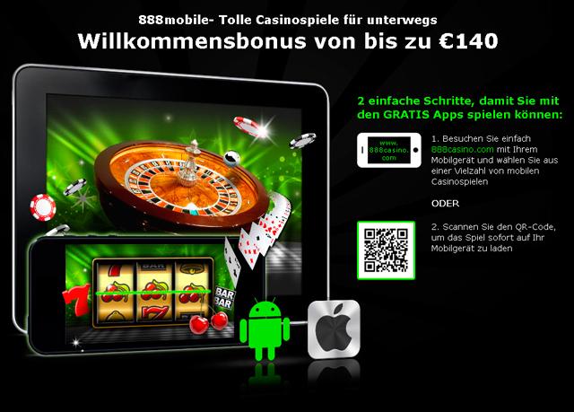 888-mobile-casino