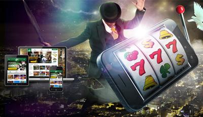 mobile casino bonus mrgren