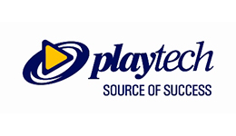 playtech mobile