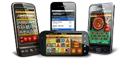 spin3 microgaming spiele