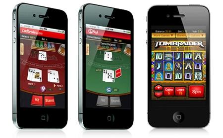 Tipps und Tricks für mobile Casinos